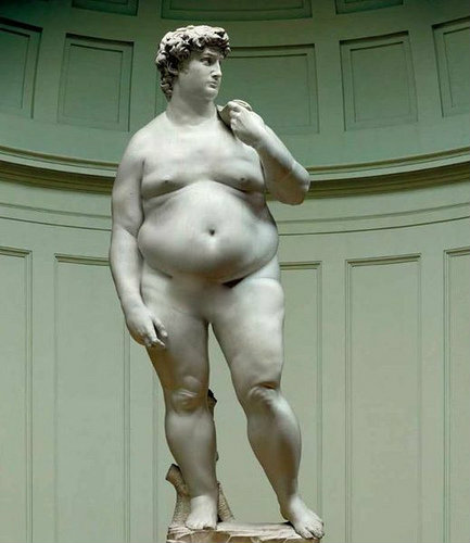 if-david-lived-today-michelangelo1