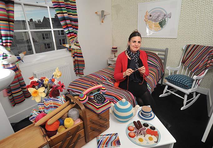 knit1_1393844a